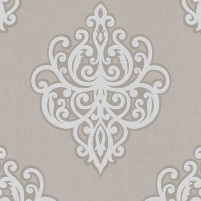 Papel Tapiz Fashion for Walls 2 02491-20