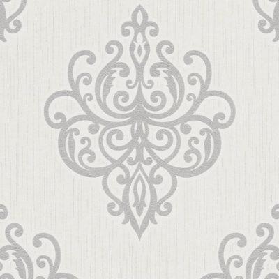 Papel Tapiz Fashion for Walls 2 02491-30