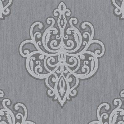 Papel Tapiz Fashion for Walls 2 02491-40