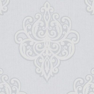 Papel Tapiz Fashion for Walls 2 02491-50