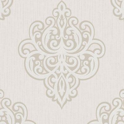 Papel Tapiz Fashion for Walls 2 02491-60