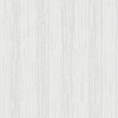 Papel Tapiz Fashion for Walls 2 02495-10