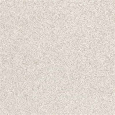 Papel Tapiz Affinity V ANP 6504