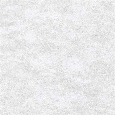 Papel Tapiz Affinity V ANP 6510