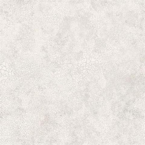 Papel Tapiz Illusions 2 LL29504