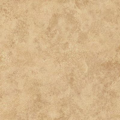 Papel Tapiz Illusions 2 LL29506