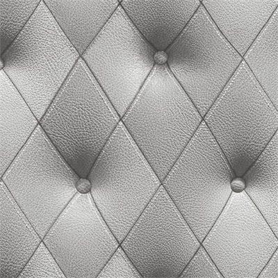 Papel Tapiz Illusions 2 LL29571