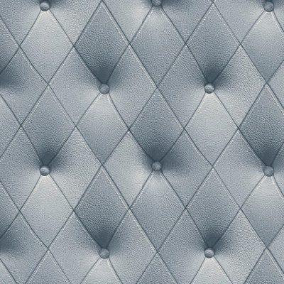 Papel Tapiz Illusions 2 LL36204