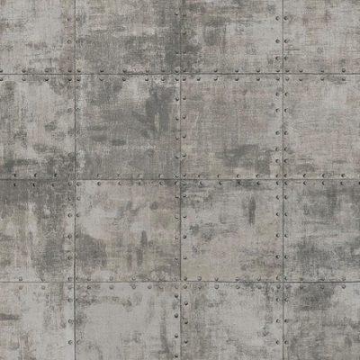 Papel Tapiz Illusions 2 LL36224