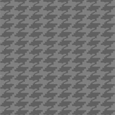 Papel Tapiz Relievo SD501037
