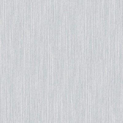 Papel Tapiz Special FX G67681