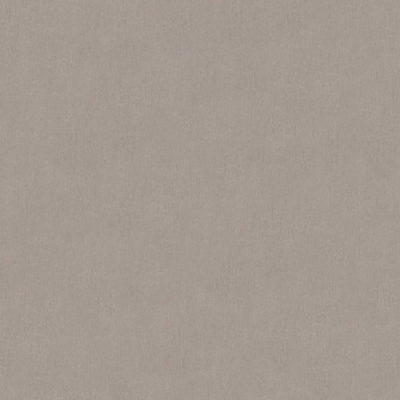 Papel Tapiz Bjorn 336521