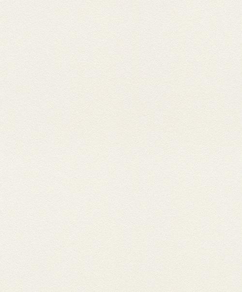 Papel Tapiz Sparkling 523102