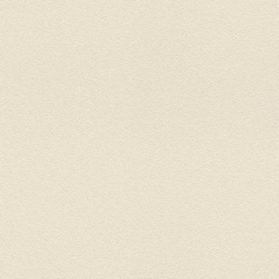 Papel Tapiz Sparkling 523119