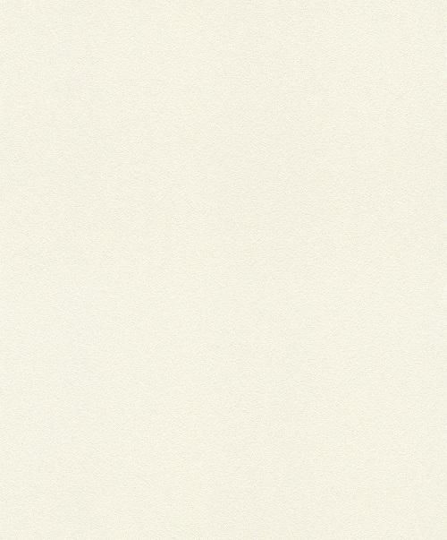 Papel Tapiz Sparkling 523121
