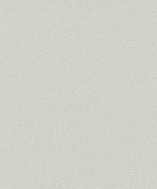 Papel Tapiz Sparkling 523133