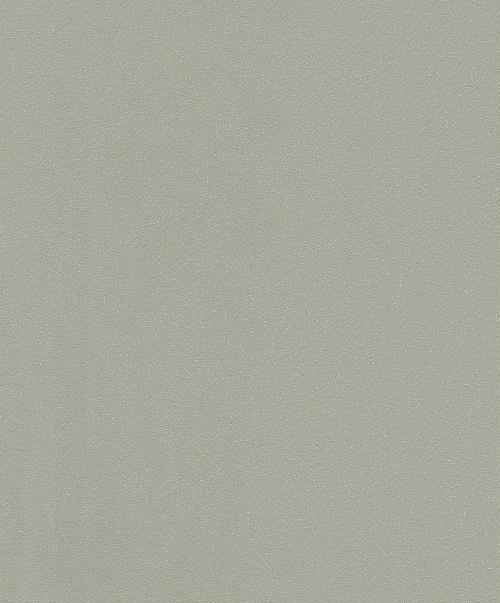 Papel Tapiz Sparkling 523140