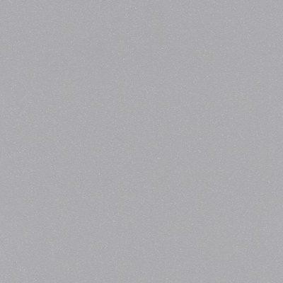 Papel Tapiz Sparkling 523164