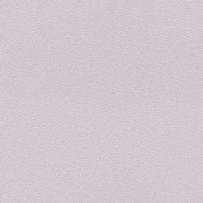 Papel Tapiz Sparkling 523171