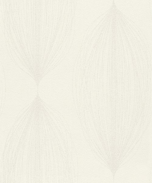 Papel Tapiz Sparkling 523416