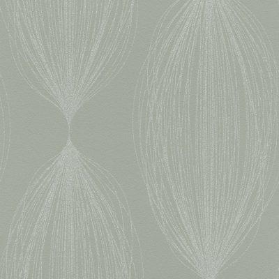 Papel Tapiz Sparkling 523423