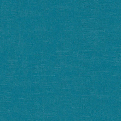 Papel Tapiz Titanium 2 359991