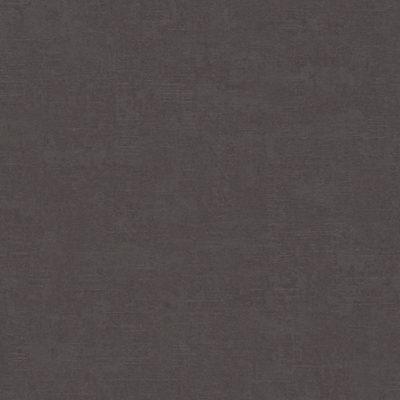 Papel Tapiz Titanium 2 359992