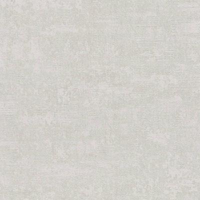 Papel Tapiz Titanium 2 359993