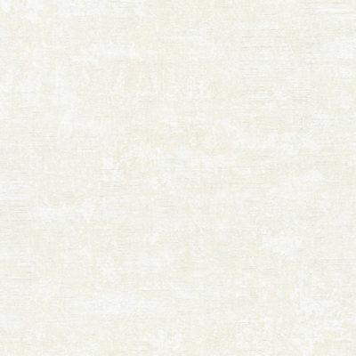 Papel Tapiz Titanium 2 359994