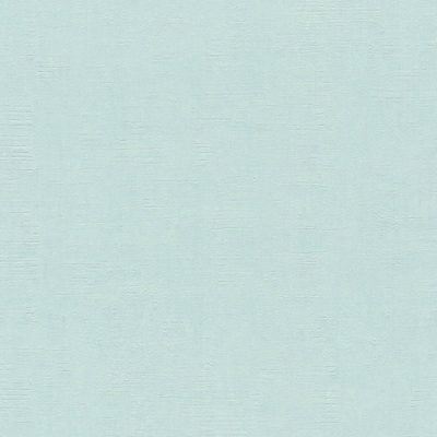 Papel Tapiz Titanium 2 359995