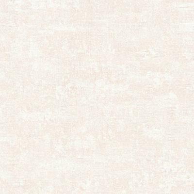 Papel Tapiz Titanium 2 359996