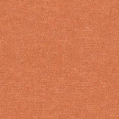 Papel Tapiz Titanium 2 359997