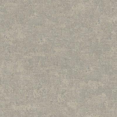 Papel Tapiz Titanium 2 359998