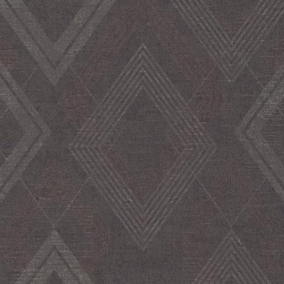 Papel Tapiz Titanium 2 360001
