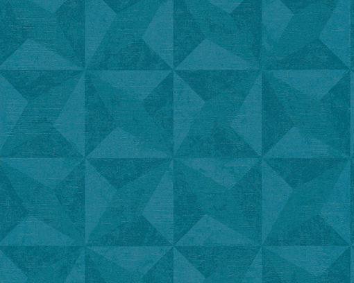 Papel Tapiz Titanium 2 360011