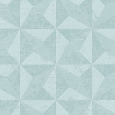 Papel Tapiz Titanium 2 360014