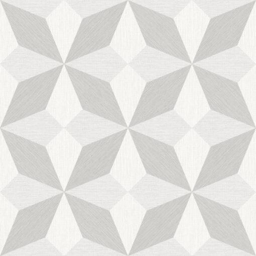 Papel Tapiz Architecture FD25301