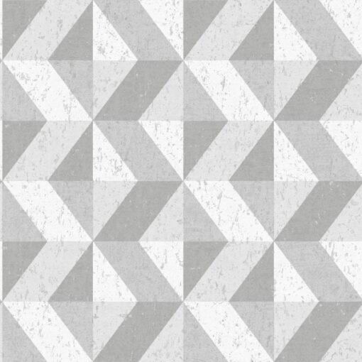 Papel Tapiz Architecture FD25314