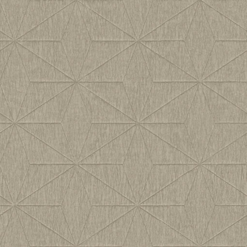 Papel Tapiz Architecture FD25340
