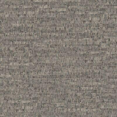 Papel Tapiz Artisan 24932