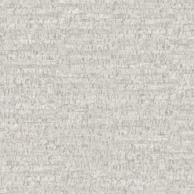 Papel Tapiz Artisan 24934