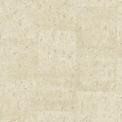 Papel Tapiz Artisan 24947