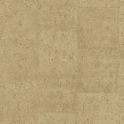 Papel Tapiz Artisan 24949