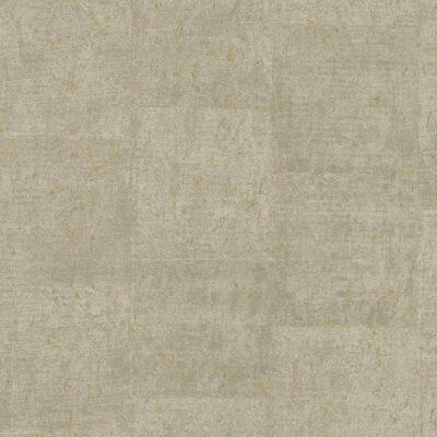 Papel Tapiz Artisan 24952