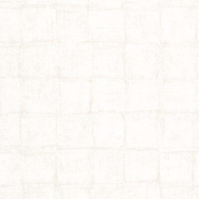 Papel Tapiz Casual 30416