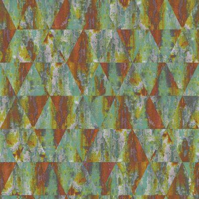 Papel Tapiz Grunge G45336