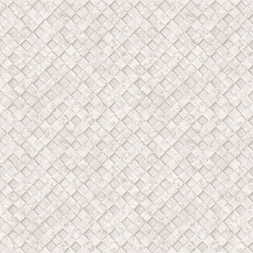 Papel Tapiz Grunge G45337