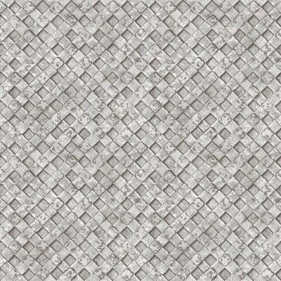 Papel Tapiz Grunge G45339