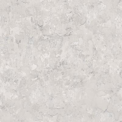 Papel Tapiz Grunge G45348