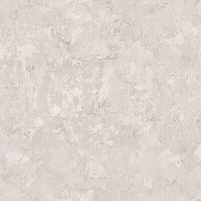 Papel Tapiz Grunge G45349